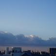 11月15日 ラピュタ雲 ⑤